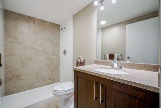 """Photo 11: 210 10756 138 Street in Surrey: Whalley Condo for sale in """"Vista Ridge"""" (North Surrey)  : MLS®# R2454516"""