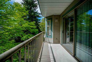 """Photo 19: 210 10756 138 Street in Surrey: Whalley Condo for sale in """"Vista Ridge"""" (North Surrey)  : MLS®# R2454516"""