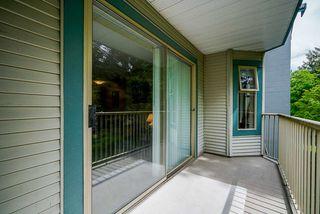 """Photo 20: 210 10756 138 Street in Surrey: Whalley Condo for sale in """"Vista Ridge"""" (North Surrey)  : MLS®# R2454516"""