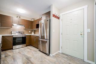 """Photo 5: 210 10756 138 Street in Surrey: Whalley Condo for sale in """"Vista Ridge"""" (North Surrey)  : MLS®# R2454516"""