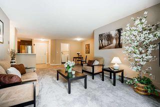 """Photo 7: 210 10756 138 Street in Surrey: Whalley Condo for sale in """"Vista Ridge"""" (North Surrey)  : MLS®# R2454516"""