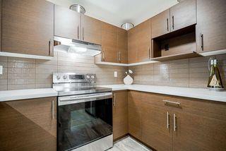 """Photo 4: 210 10756 138 Street in Surrey: Whalley Condo for sale in """"Vista Ridge"""" (North Surrey)  : MLS®# R2454516"""