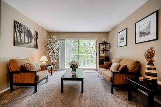 """Photo 8: 210 10756 138 Street in Surrey: Whalley Condo for sale in """"Vista Ridge"""" (North Surrey)  : MLS®# R2454516"""