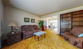Photo 3: 3915 46 Avenue SW in Calgary: Glamorgan Detached for sale : MLS®# C4295540