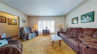 Photo 5: 3915 46 Avenue SW in Calgary: Glamorgan Detached for sale : MLS®# C4295540