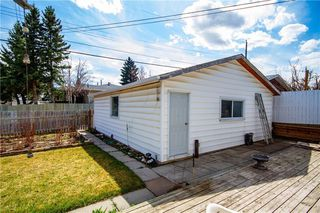 Photo 28: 3915 46 Avenue SW in Calgary: Glamorgan Detached for sale : MLS®# C4295540