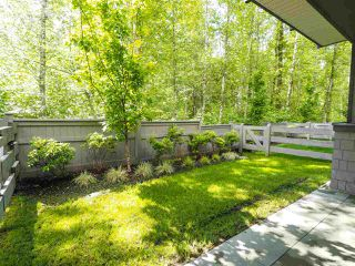 Photo 18: 36 39548 LOGGERS Lane in Squamish: Brennan Center Townhouse for sale : MLS®# R2457118
