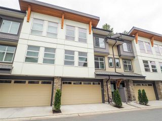 Photo 19: 36 39548 LOGGERS Lane in Squamish: Brennan Center Townhouse for sale : MLS®# R2457118