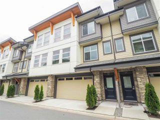 Photo 2: 36 39548 LOGGERS Lane in Squamish: Brennan Center Townhouse for sale : MLS®# R2457118