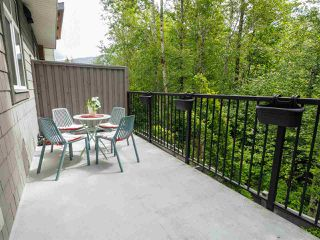 Photo 16: 36 39548 LOGGERS Lane in Squamish: Brennan Center Townhouse for sale : MLS®# R2457118