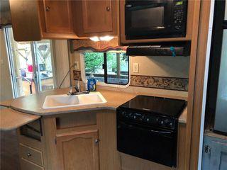 Photo 8: 82 200 4 Avenue SW: Sundre Land for sale : MLS®# C4299239