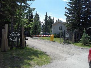 Photo 33: 82 200 4 Avenue SW: Sundre Land for sale : MLS®# C4299239