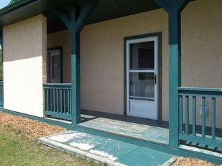 Photo 27: 82 200 4 Avenue SW: Sundre Land for sale : MLS®# C4299239