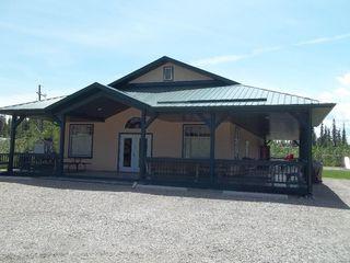 Photo 26: 82 200 4 Avenue SW: Sundre Land for sale : MLS®# C4299239