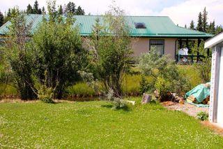 Photo 25: 82 200 4 Avenue SW: Sundre Land for sale : MLS®# C4299239