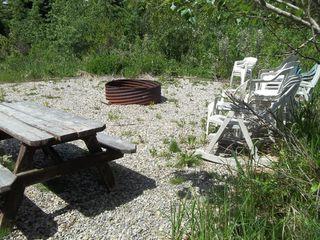 Photo 28: 82 200 4 Avenue SW: Sundre Land for sale : MLS®# C4299239