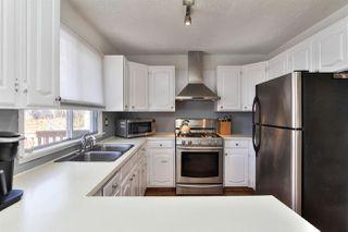 Photo 18: 24 WESTRIDGE Crescent in Edmonton: Zone 22 House for sale : MLS®# E4199716