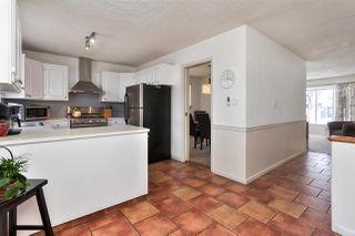 Photo 15: 24 WESTRIDGE Crescent in Edmonton: Zone 22 House for sale : MLS®# E4199716