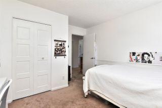 Photo 35: 24 WESTRIDGE Crescent in Edmonton: Zone 22 House for sale : MLS®# E4199716