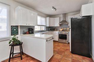 Photo 16: 24 WESTRIDGE Crescent in Edmonton: Zone 22 House for sale : MLS®# E4199716