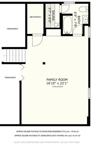 Photo 6: 24 WESTRIDGE Crescent in Edmonton: Zone 22 House for sale : MLS®# E4199716
