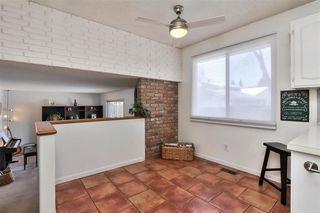 Photo 19: 24 WESTRIDGE Crescent in Edmonton: Zone 22 House for sale : MLS®# E4199716