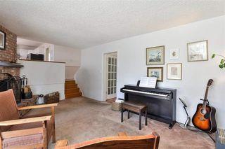 Photo 24: 24 WESTRIDGE Crescent in Edmonton: Zone 22 House for sale : MLS®# E4199716