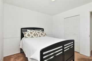 Photo 41: 24 WESTRIDGE Crescent in Edmonton: Zone 22 House for sale : MLS®# E4199716