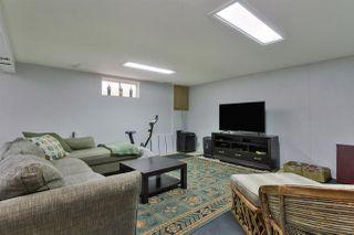 Photo 42: 24 WESTRIDGE Crescent in Edmonton: Zone 22 House for sale : MLS®# E4199716