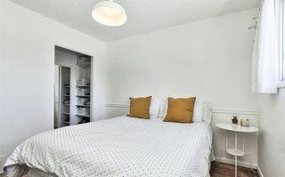 Photo 38: 24 WESTRIDGE Crescent in Edmonton: Zone 22 House for sale : MLS®# E4199716