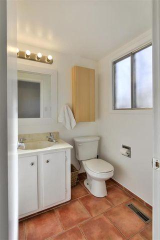Photo 25: 24 WESTRIDGE Crescent in Edmonton: Zone 22 House for sale : MLS®# E4199716