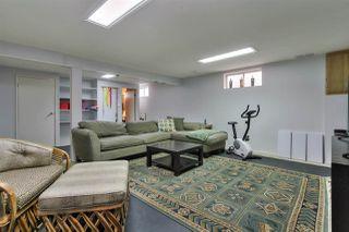 Photo 43: 24 WESTRIDGE Crescent in Edmonton: Zone 22 House for sale : MLS®# E4199716