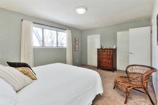 Photo 32: 24 WESTRIDGE Crescent in Edmonton: Zone 22 House for sale : MLS®# E4199716