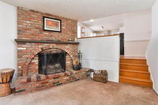 Photo 23: 24 WESTRIDGE Crescent in Edmonton: Zone 22 House for sale : MLS®# E4199716