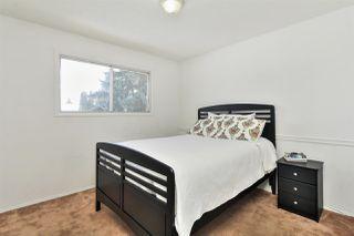 Photo 40: 24 WESTRIDGE Crescent in Edmonton: Zone 22 House for sale : MLS®# E4199716