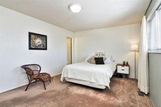 Photo 30: 24 WESTRIDGE Crescent in Edmonton: Zone 22 House for sale : MLS®# E4199716