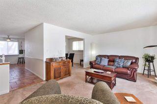 Photo 12: 24 WESTRIDGE Crescent in Edmonton: Zone 22 House for sale : MLS®# E4199716