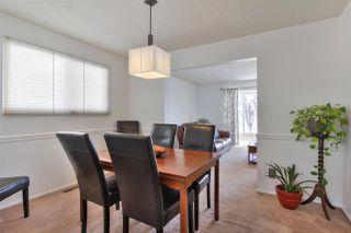 Photo 13: 24 WESTRIDGE Crescent in Edmonton: Zone 22 House for sale : MLS®# E4199716