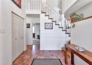 Photo 7: 24 WESTRIDGE Crescent in Edmonton: Zone 22 House for sale : MLS®# E4199716