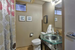 Photo 45: 24 WESTRIDGE Crescent in Edmonton: Zone 22 House for sale : MLS®# E4199716