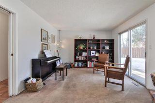 Photo 20: 24 WESTRIDGE Crescent in Edmonton: Zone 22 House for sale : MLS®# E4199716