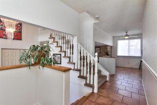 Photo 27: 24 WESTRIDGE Crescent in Edmonton: Zone 22 House for sale : MLS®# E4199716