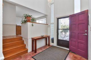 Photo 8: 24 WESTRIDGE Crescent in Edmonton: Zone 22 House for sale : MLS®# E4199716