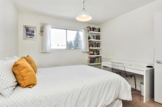 Photo 39: 24 WESTRIDGE Crescent in Edmonton: Zone 22 House for sale : MLS®# E4199716