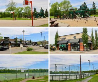 Photo 2: 24 WESTRIDGE Crescent in Edmonton: Zone 22 House for sale : MLS®# E4199716