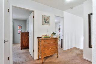 Photo 29: 24 WESTRIDGE Crescent in Edmonton: Zone 22 House for sale : MLS®# E4199716