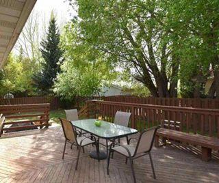 Photo 21: 24 WESTRIDGE Crescent in Edmonton: Zone 22 House for sale : MLS®# E4199716