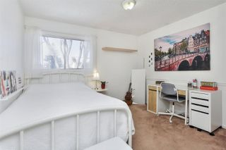 Photo 34: 24 WESTRIDGE Crescent in Edmonton: Zone 22 House for sale : MLS®# E4199716
