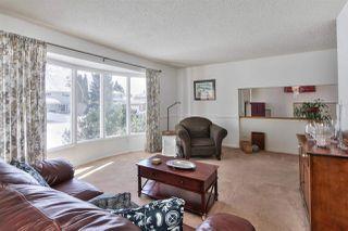 Photo 9: 24 WESTRIDGE Crescent in Edmonton: Zone 22 House for sale : MLS®# E4199716