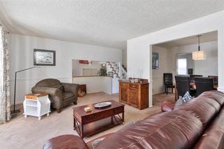 Photo 10: 24 WESTRIDGE Crescent in Edmonton: Zone 22 House for sale : MLS®# E4199716